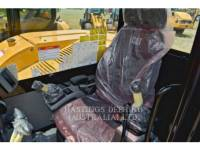 CATERPILLAR TRACK EXCAVATORS 308E2CR equipment  photo 8