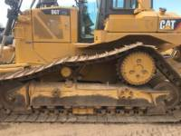 CATERPILLAR ブルドーザ D6TXWVP equipment  photo 12