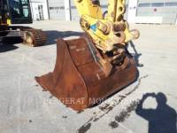 CATERPILLAR EXCAVADORAS DE CADENAS 320E equipment  photo 10