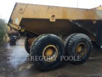 VOLVO ARTICULATED HAULERS AB ARTICULATED TRUCKS A25D equipment  photo 5