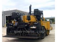 Equipment photo CATERPILLAR AP1000E STABILISATEURS DE SOL/RECYCLEUSES 1