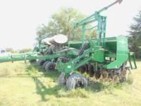 Equipment photo GREAT PLAINS 3N-4010P PLANTING EQUIPMENT 1