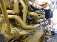 CATERPILLAR POWER MODULES C175 equipment  photo 8