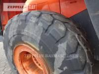 DOOSAN INFRACORE AMERICA CORP. ホイール・ローダ/インテグレーテッド・ツールキャリヤ DL400 equipment  photo 15