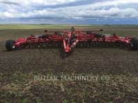 HORSCH ANDERSON AG TILLAGE EQUIPMENT JKR RT330 equipment  photo 2