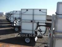 OTHER US MFGRS OTROS SOLARTOWER equipment  photo 9