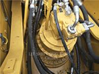 CATERPILLAR TRACK EXCAVATORS 336D2 equipment  photo 10