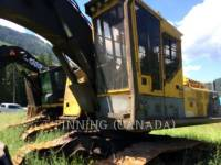 VOLVO Forestal - Procesador EC290BLC equipment  photo 2