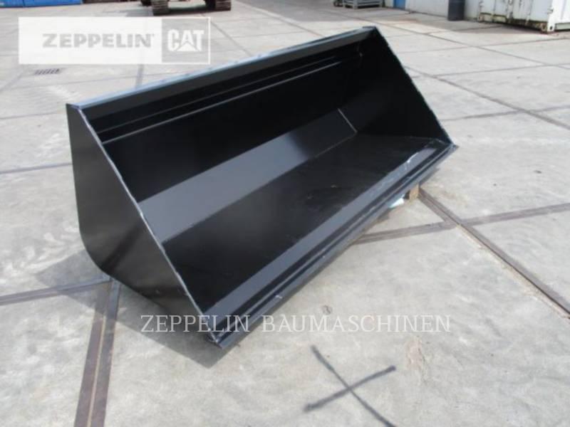 CATERPILLAR MANIPULADORES TELESCÓPICOS TH417C equipment  photo 24
