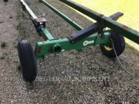 MISCELLANEOUS MFGRS AG OTHER HT30 equipment  photo 2