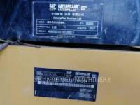 CATERPILLAR EXCAVADORAS DE CADENAS 323D2L equipment  photo 3