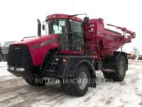 CASE/INTERNATIONAL HARVESTER SPRÜHVORRICHTUNGEN 4520 equipment  photo 6