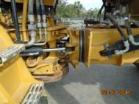 CATERPILLAR WOZIDŁA PRZEGUBOWE 740B equipment  photo 6