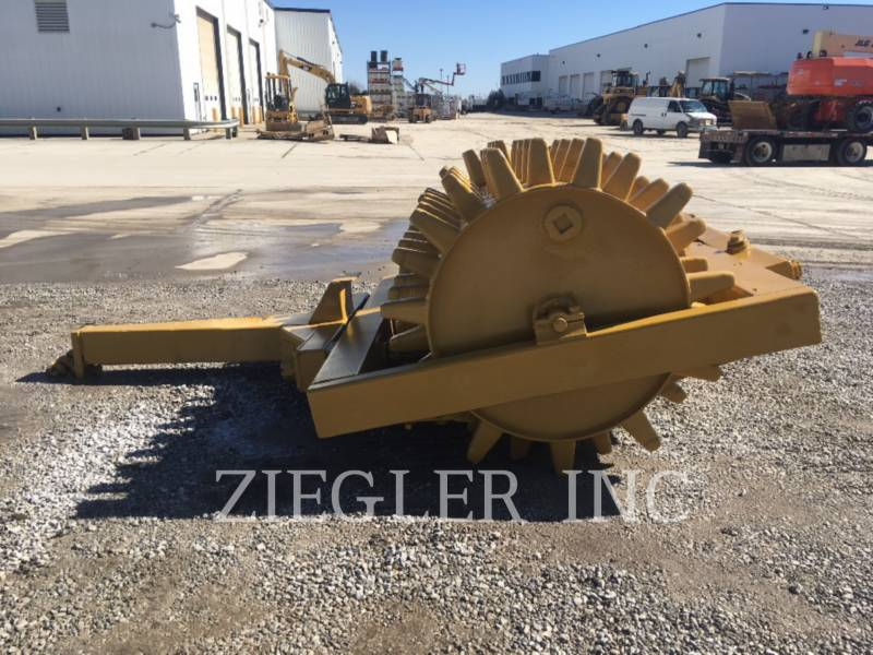 MISCELLANEOUS MFGRS WALCE DD4048 equipment  photo 4