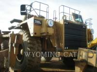 CATERPILLAR OFF HIGHWAY TRUCKS 789B equipment  photo 1