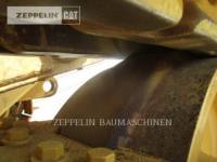 CATERPILLAR TRACTORES DE CADENAS D8R equipment  photo 18