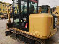 CATERPILLAR EXCAVADORAS DE CADENAS 306E2 equipment  photo 10