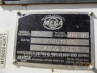 MEGA CORP RESERVOIRS A EAU 12K TOWER equipment  photo 8
