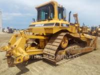 CATERPILLAR TRACK TYPE TRACTORS D6RXL equipment  photo 4