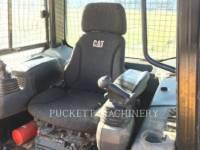 CATERPILLAR KETTENDOZER D6K2LGP equipment  photo 9