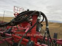 HORSCH ANDERSON Pflanzmaschinen PS4015 equipment  photo 17