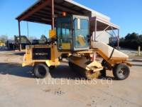 WALDON OTROS SM250 equipment  photo 1