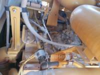 CATERPILLAR TRACK TYPE TRACTORS D10T equipment  photo 20