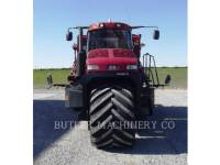 CASE/INTERNATIONAL HARVESTER PULVÉRISATEUR 3520 equipment  photo 2