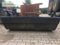 CATERPILLAR トレンチャ GLV1.800-MS21 equipment  photo 2