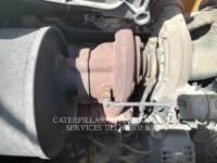 CATERPILLAR BACKHOE LOADERS 420F2STLRC equipment  photo 12