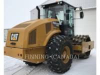 CATERPILLAR COMPACTADORES CP54B equipment  photo 5