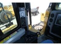 CATERPILLAR TRACTEURS SUR CHAINES D6TXWVP equipment  photo 18