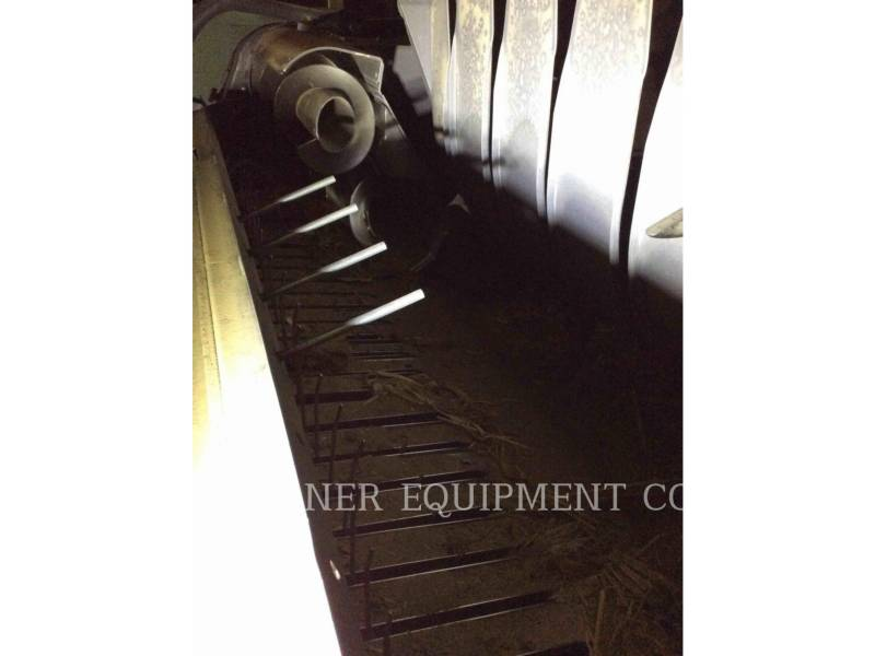 AGCO 农用割草设备 CH2290/B4A equipment  photo 12