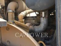 CATERPILLAR WHEEL LOADERS/INTEGRATED TOOLCARRIERS 972H equipment  photo 8