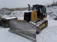 CATERPILLAR TRACTEURS SUR CHAINES D 6 K2 XL equipment  photo 5