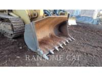 CATERPILLAR TRACK LOADERS 953CII equipment  photo 5