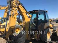 CATERPILLAR TERNE 420EIT equipment  photo 3
