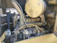 CATERPILLAR RADLADER/INDUSTRIE-RADLADER 936E equipment  photo 13