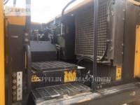VOLVO CONSTRUCTION EQUIPMENT EXCAVADORAS DE RUEDAS EW160B equipment  photo 10