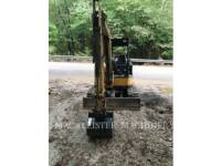 CATERPILLAR RUPSGRAAFMACHINES 305ECR equipment  photo 3