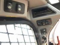CATERPILLAR MINICARGADORAS 299D2XHP equipment  photo 22