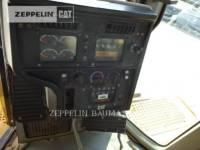 CATERPILLAR KETTENDOZER D6TXL equipment  photo 17