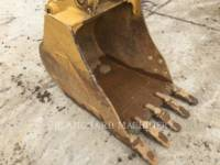 CATERPILLAR ESCAVADEIRAS 316EL equipment  photo 5