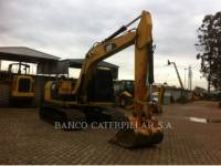 CATERPILLAR TRACK EXCAVATORS 312D2L equipment  photo 6