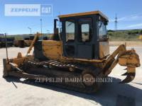 HANOMAG (KOMATSU) TRACK TYPE TRACTORS D540E equipment  photo 5