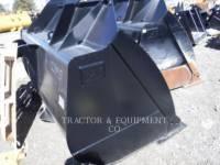 CATERPILLAR WT - BUCKET 950M equipment  photo 2