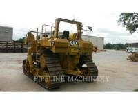 Equipment photo CATERPILLAR D6TLGPOEM (72H) POSATUBI 1