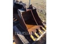 Equipment photo CATERPILLAR 308E - 30