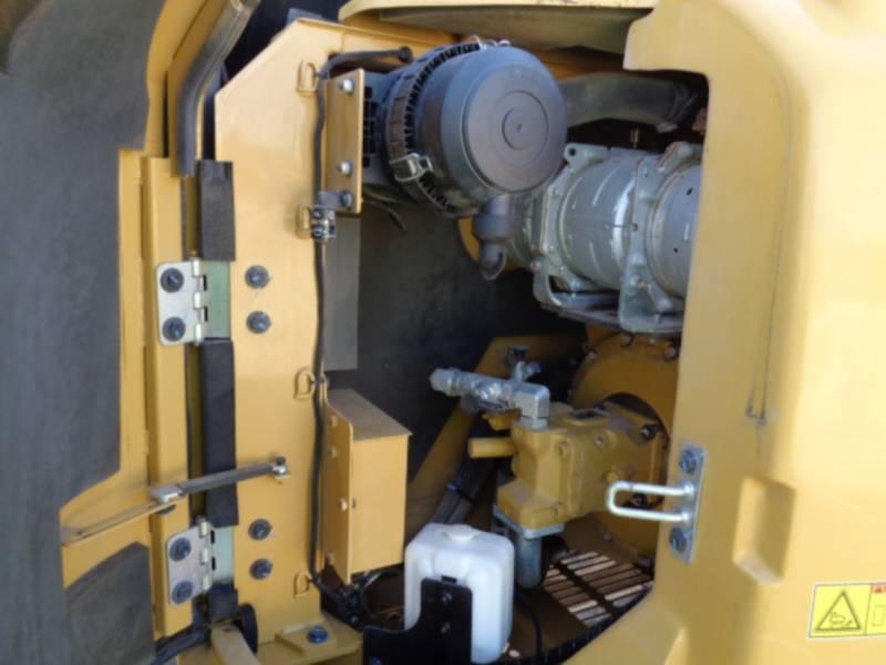 CATERPILLAR TRACK EXCAVATORS 308E2CRSB equipment  photo 24