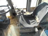 CATERPILLAR WHEEL LOADERS/INTEGRATED TOOLCARRIERS 950G equipment  photo 7